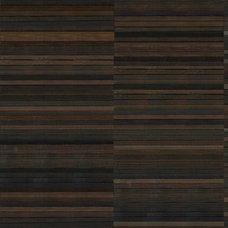Modern Bamboo Flooring by Lord Parquet Co., Ltd