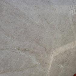 Royal Stone & Tile Slab Yard in Los Angeles - Royal Stone & Tile exotic quartzite slabs in Los Angeles