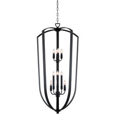 Modern Pendant Lighting by Lighting Front