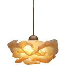 Modern Ceiling Lighting by HK Phoenix Lighting(50% off sale)