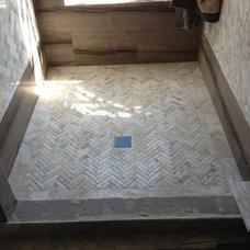 Mediterranean Tile by TILEBUYSIMON