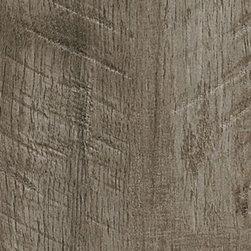 Rustic Laminate Flooring Find Laminate Floor Designs Online