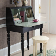 traditional desks by Grandin Road