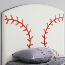 Contemporary Kids Beds by Headboard Store