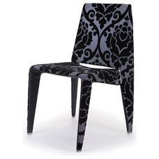 Modern Chairs by Limitless