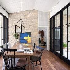 by Motto  Interior Design