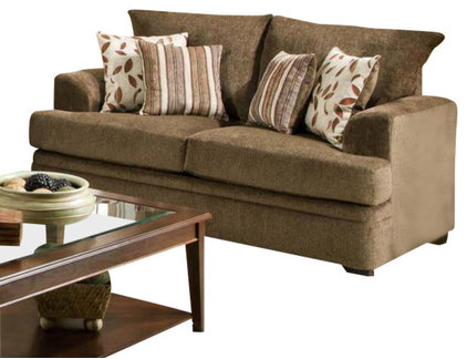 Traditional Sofas by Beyond Stores