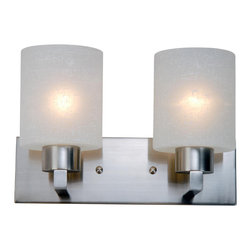 Battery Powered Bathroom Vanity Lighting: Find Bathroom Light Fixtures Online