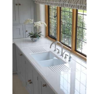 Traditional Kitchen Countertops Traditional Kitchen Countertops