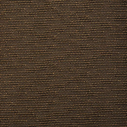 Bella Dura - Bella Dura Linea Ebony - Solution Dyed.  Exceptionally Durable. Bleach Cleanable. Anti Microbial. Fade Resistant. Recyclable. Warrantied - 3 year for fade, mildew and water resistance. Made in the USA.
