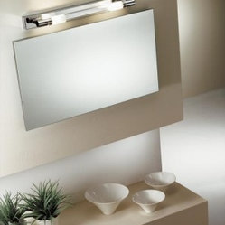 Lora mirror lamp 3273