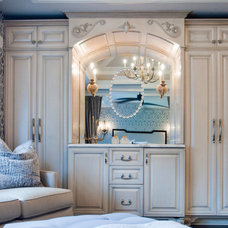 eclectic dressers chests and bedroom armoires by When Light Wanders Photography