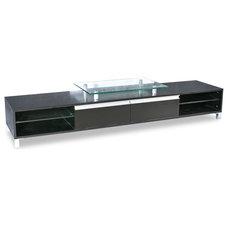 AH-CA-09-1, Discount Modern Furniture. Cheap and affordable furniture deals.