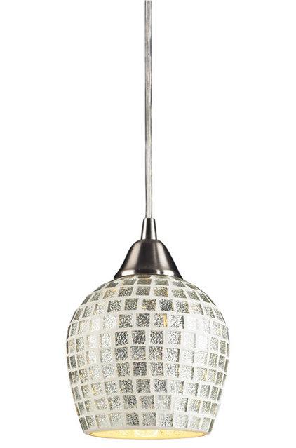 Modern Pendant Lighting by Beyond Stores