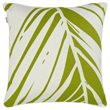 Tropical Decorative Pillows by Bouclair
