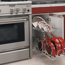Kitchen Products by Cornerstone Hardware & Supplies