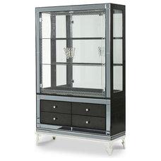 Modern Storage Cabinets by Carolina Rustica