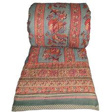 Eclectic Quilts by Juliet Pegrum Design