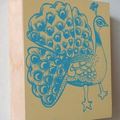 Penelope Brown Artwork -