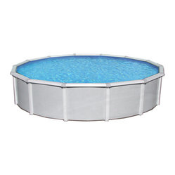 Online shopping for furniture decor and home for Top of the line above ground pools