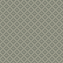 York Wallcoverings - CS8677 Wallpaper, Double Roll - Prepasted: Paste has already been applied to the back of the wallpaper and is activated with water.