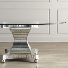 Dining Tables by Horchow