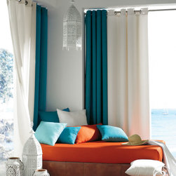 Softline Home Fashions - Softline Home Fashions -