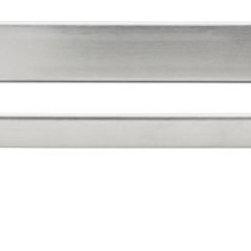 Mikael Warnhammar - TYDA Handle - Handle, stainless steel