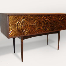 Buffets And Sideboards by Omforme