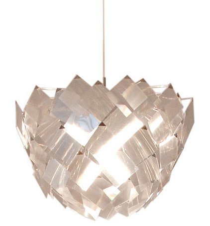 Chandeliers by AllModernOutlet