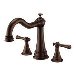 Danze Cape Anne Roman Tub Faucet Trim Kit D300926 -