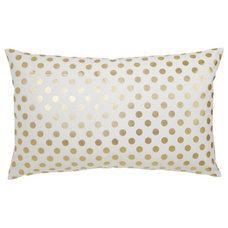 Contemporary Pillows by Caitlin Wilson Textiles