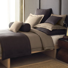 contemporary duvet covers by Gracious Style