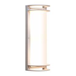 Access Lighting - Access Lighting  X-RFR/TAS-DELGM44302 - Access Lighting  X-RFR/TAS-DELGM44302