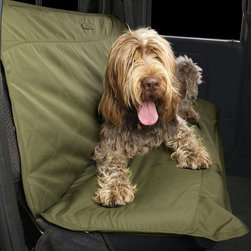 Classic Accessories - Classic Accessories Heritage Quick-Fit Bench Seat Cover - 61W x 46H in. Multicol - Shop for Vehicle Seats Covers and Throws from Hayneedle.com! About Heritage The Heritage Pedigree Series is a new line of quality pet products from Classic Accessories. Based in Kent Washington Classic Accessories began in the 1980s with one mission: make a better steering wheel cover. More than 20 years and 500 products later Classic Accessories provides quality protective covering for countless items and gear. With the Heritage Pedigree Series that same commitment to quality is brought to pet accessories in the traditional designs of Loden Chestnut Antique Brass and Heritage plaid.