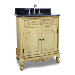 13,361 35 inch bathroom vanity Bathroom Vanities and Sink Consoles