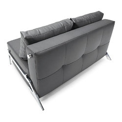Sofa Beds / Sleeper Sofas