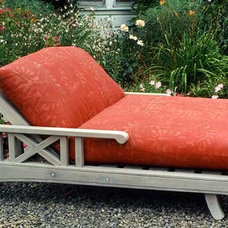 Outdoor Chaise Lounges by reedbrosfurniture.com