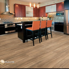 Traditional Laminate Flooring by Wholesale Floors and More