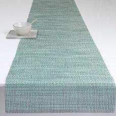 Modern Tablecloths by AllModern