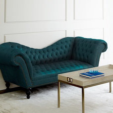 Sofas by Horchow