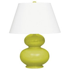 Contemporary Table Lamps by Bloomingdale's