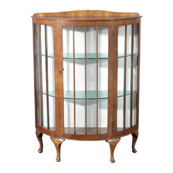 Traditional Buffets & Sideboards: Find Credenzas and Buffet Table Ideas Online