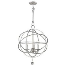 Chandeliers by Euro Style Lighting