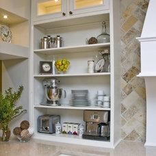 crazyskeins's kitchen