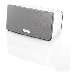 Sonos Play3 -