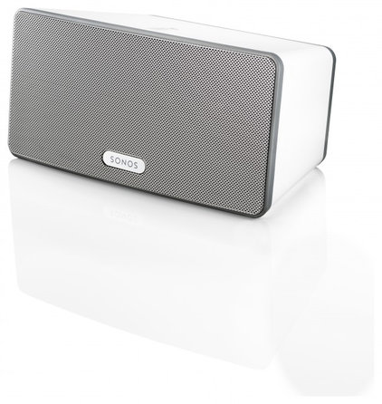 home electronics Sonos Play3