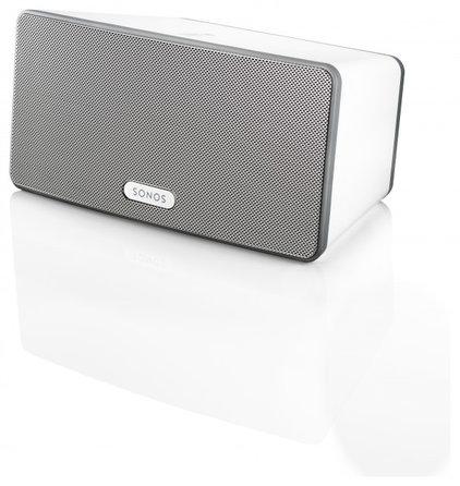 Home Electronics Sonos Play3
