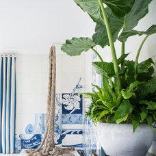 Contemporary  by Antonio Martins Interior Design