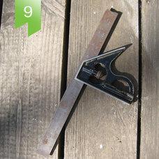 Homeowner Tools